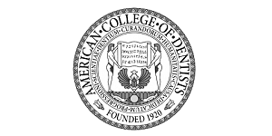 American-College-of-dentists-logo-gs (1)